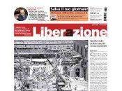 Liberazione: Bologna, strage domani