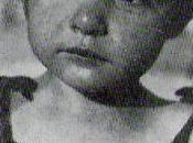 agosto 1980 Angela Fresu, anni sempre