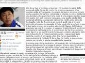 Corea rossa anche vergogna manda Lippi lavori forzati