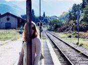 """anteprima foto """"The american"""" scattate regista film Anton Corbijn"""