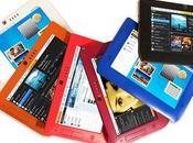 Linux Spopolerà Tutti Dispositivi