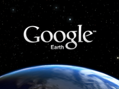 Previsioni Meteo Google Earth