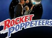 Viral Point: Rocket Poppeteers Super