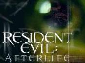 Resident Evil Afterlife Settembre cinema