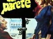 L'OCCHIO DIETRO PARETE (1977) Giuliano Petrelli