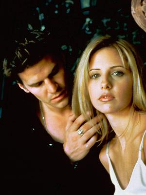 buffy angel essays Buffy love thematic crossovers between angel and buffy - by melissa guidelines for writing and submitting essays to the btvs-tabula rasa site home.