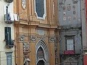 Lorenzo Maggiore