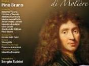 """Sergio Rubini presenta Molière scuola delle mogli"""""""