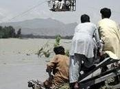 pakistan morti arrivano 1500