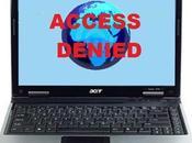 Internet contati