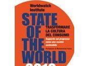 """State World 2010"""