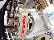 Suzuki GSX-R 1100 Special Bright Logic