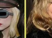 Quando Lady Gaga imita (fin troppo) Madonna YouTube sputtana