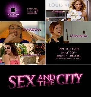 thesis on sex and the city Sex and the city is a show where the main characters are four independent and successful women who are looking for equality in a world that has been taken over by men these women do not need men to help them at all.