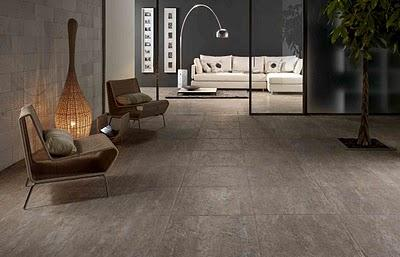 pavimenti moderni imola ceramica cersaie 2010 paperblog