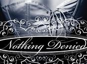 RECENSIONE NOTHING DENIED Jess Michaels