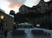 Montepertuso: positano teatro festival premio annibale ruccello
