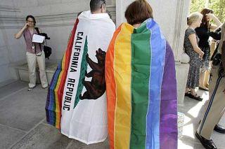 Proposition 8 Incostituzionale, Tornano i Matrimoni Gay in California?
