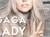 Let's GaGa!