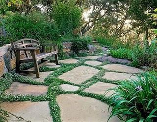 crea e progetta il tuo giardino paperblog