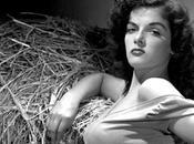 nudità-Sessualità nella storia cinema Parte seconda anni 40-50