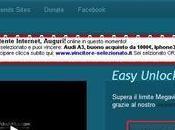 Megavideo superare limiti VideoUrls.com FUNZIONA!
