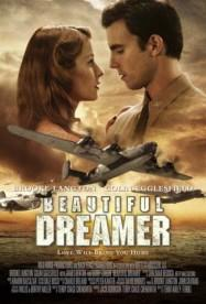 Film per le calde serate estive: BEAUTIFUL DREAMER