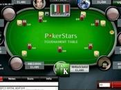 Poker Lesson vol.1: lezione poker iPhone