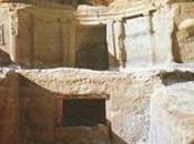 Iliri Etruschi hanno comune provenienza pelasgica
