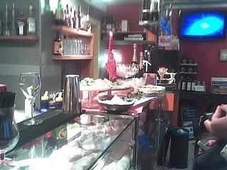 Bar pasticceria palladino via matteotti 223 san pietro for Alberghi zola predosa