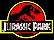 Steven Spielberg: Jurassic Park