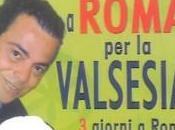 Varallo Sesia primo comune italiano debossizzato