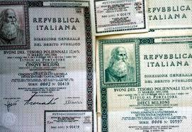 http://m2.paperblog.com/i/7/77193/titoli-di-stato-bot-buoni-ordinari-del-tesoro-L-1.jpeg