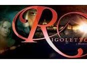 Rigoletto Cenerentola tempi luoghi originali mondovisione