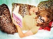 Jennifer Lopez Dolce Gabbana Glamour 2010