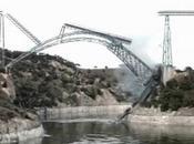 """The Cassandra Crossing"": ponte diventa portatile"