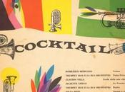 Aa.vv. cocktail (1962)
