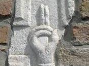 Pieve Santo Stefano Cervia