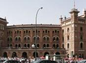 Barcellona 2012 stop alla corrida