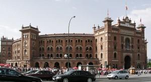 Barcellona : dal 2012 stop alla corrida