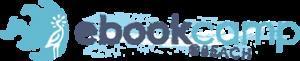 ebook ebook reader