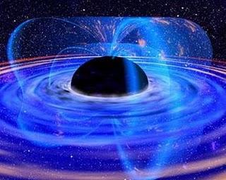 http://m2.paperblog.com/i/7/79732/la-particella-di-dio-L-2.jpeg