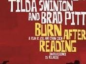 Burn after reading-A prova spia