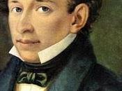 Giacomo Leopardi Aspasia