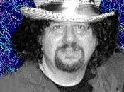 """Mark """"Moogy"""" Klingman (1950-2011)"""