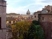 """(fu) """"triangolo Roma, vertice particolare"""