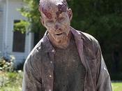 Walking Dead 2x06: Segreti (questa sera)
