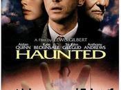 Fantasmi (Haunted)
