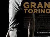 Gran Torino: trionfo della morale sulla violenza primordiale