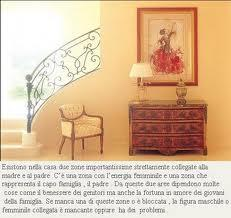 Nel 2012 invita l 39 abbondanza alla tua casa paperblog - Rompere uno specchio porta fortuna ...